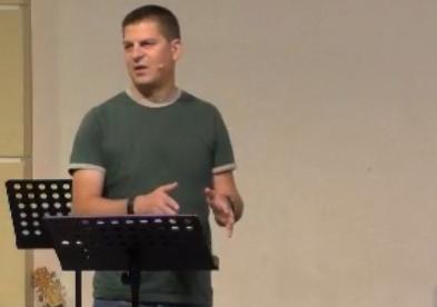 Abeli dhe Kaini; çfarë sakrifice i pëlqen Perëndisë?