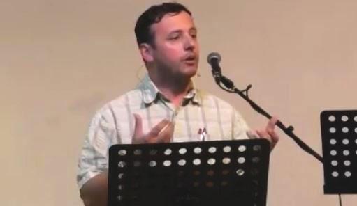 Vizioni i Kishës NeJ: Që cdo Shqipëtar të jetojë në dashurinë e Krishtit!
