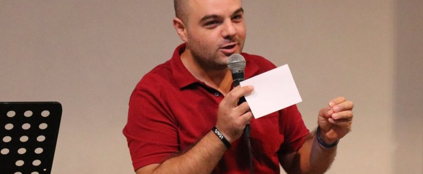 Reinaldo Pipiria