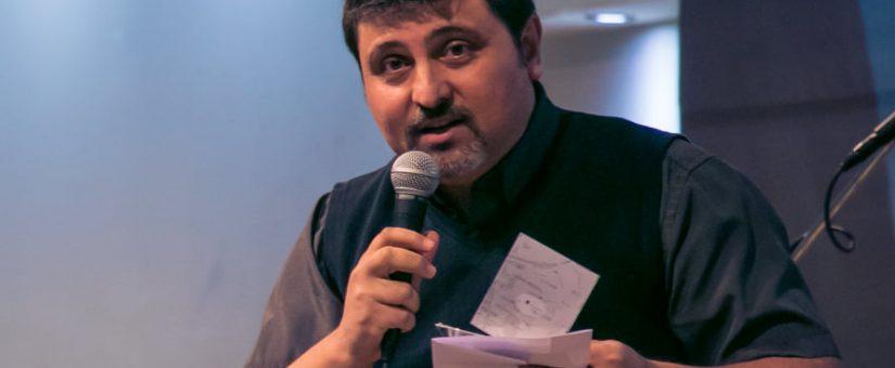 Roland Sula