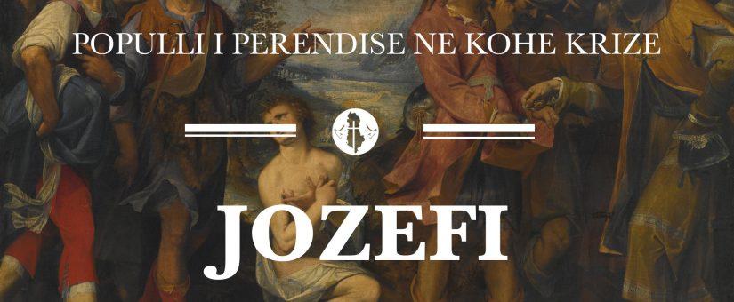 Jozefi